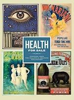 Health for Sale (Philadelphia Museum of Art)