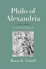 Philo of Alexandria (Anchor Yale Bible Reference Library)