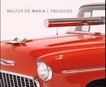 Walter De Maria (Menil Collection S)