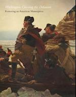Washington Crossing the Delaware (Metropolitan Museum of Art)