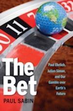 The Bet af Paul Sabin