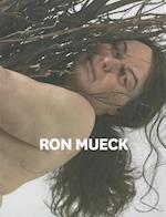 Ron Mueck af Kelly Gellatly, David Hurlston, James Fox