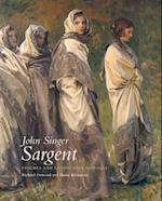 John Singer Sargent (Paul Mellon Centre for Studies in British Art)
