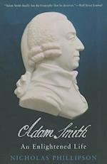 Adam Smith (The Lewis Walpole Series in Eighteenth-c)