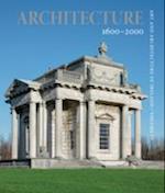 Architecture 1600-2000 af Hugh Campbell, Rolf Loeber, Livia Hurley