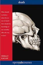 Death (Open Yale Courses)
