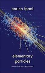 Elementary Particles (Silliman Memorial Lectures)