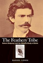 Feathery Tribe