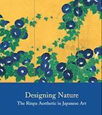 Designing Nature af John Carpenter