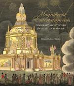 Magnificent Entertainments (Paul Mellon Centre for Studies in British Art)