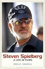 Steven Spielberg (Jewish Lives)
