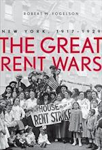 The Great Rent Wars