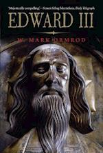 Edward III (The English Monarchs Series)