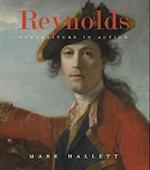 Reynolds (Paul Mellon Centre for Studies in British Art)
