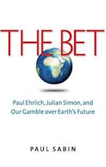 The Bet af Paul Sabin