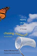 Chasing Monarchs af Robert Michael Pyle