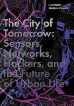 The City of Tomorrow (Future Series)