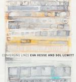 Converging Lines af Veronica Roberts