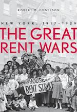 Great Rent Wars
