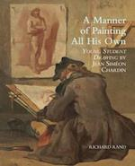 A Manner of Painting All His Own (Kimbell Masterpiece)