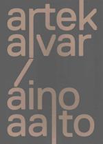Artek and the Aaltos