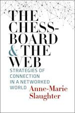 The Chessboard and the Web (HENRY L STIMSON LECTURES)