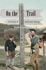 On the Trail af Silas Chamberlin