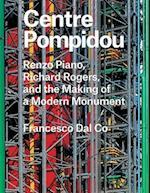 Centre Pompidou (Great ArchitectsGreat Buildings)