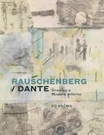 Rauschenberg / Dante