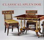Classical Splendor