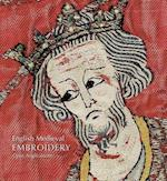 English Medieval Embroidery