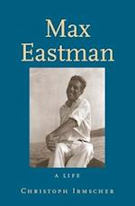 Max Eastman