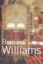 On Opera af Bernard Williams
