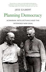 Planning Democracy (Yale Agrarian Studies)