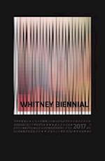 Whitney Biennial 2017