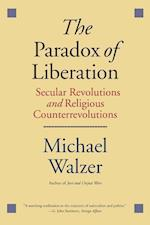 The Paradox of Liberation
