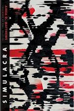 Simulacra (YALE SERIES OF YOUNGER POETS)