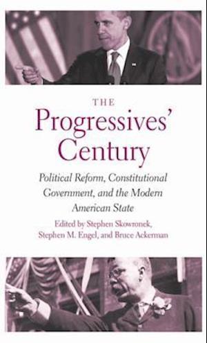 Progressives' Century