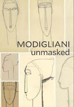 Modigliani Unmasked
