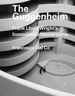 The Guggenheim (Great ArchitectsGreat Buildings)