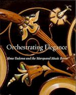 A Orchestrating Elegance