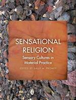 Sensational Religion