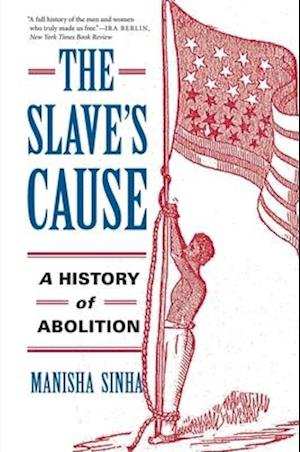 The Slave's Cause