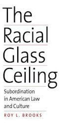 Racial Glass Ceiling af Roy L. Brooks