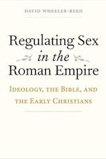 Regulating Sex in the Roman Empire (Synkrisis)