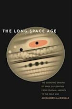 Long Space Age