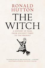 The Witch af Ronald Hutton