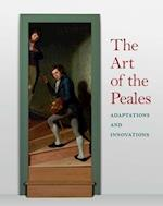 The Art of the Peales in the Philadelphia Museum of Art