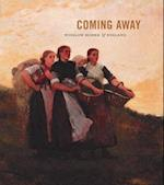Coming Away