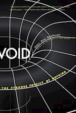 Void (Foundational Questions in Science)